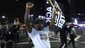 Abogado de la familia de Breonna Taylor pide transformar la ira en votos en EEUU