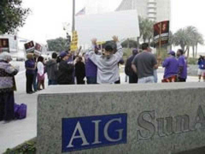 La firma estaría gastando recursos de los contribuyentes estadounidenses para llevar a cabo su caso. (Foto: Reuters)