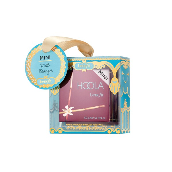 Benefit-Hoola-Stocking-Stuffer.jpg