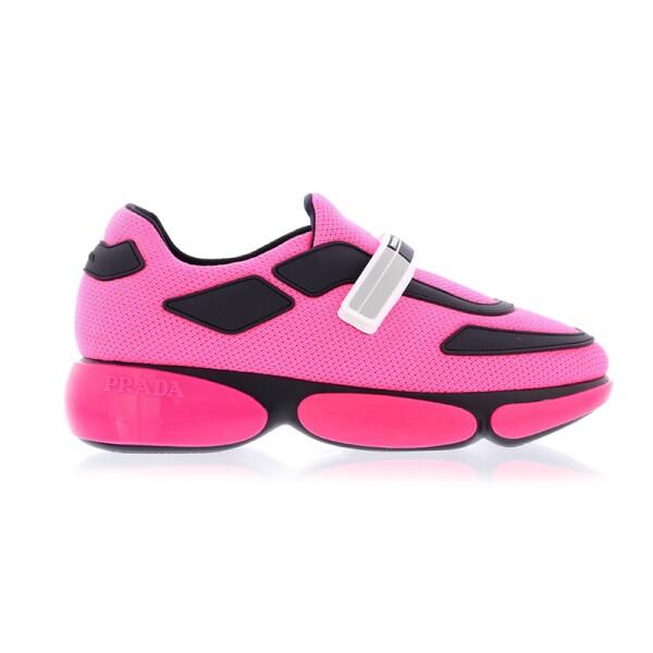 sneakers_23