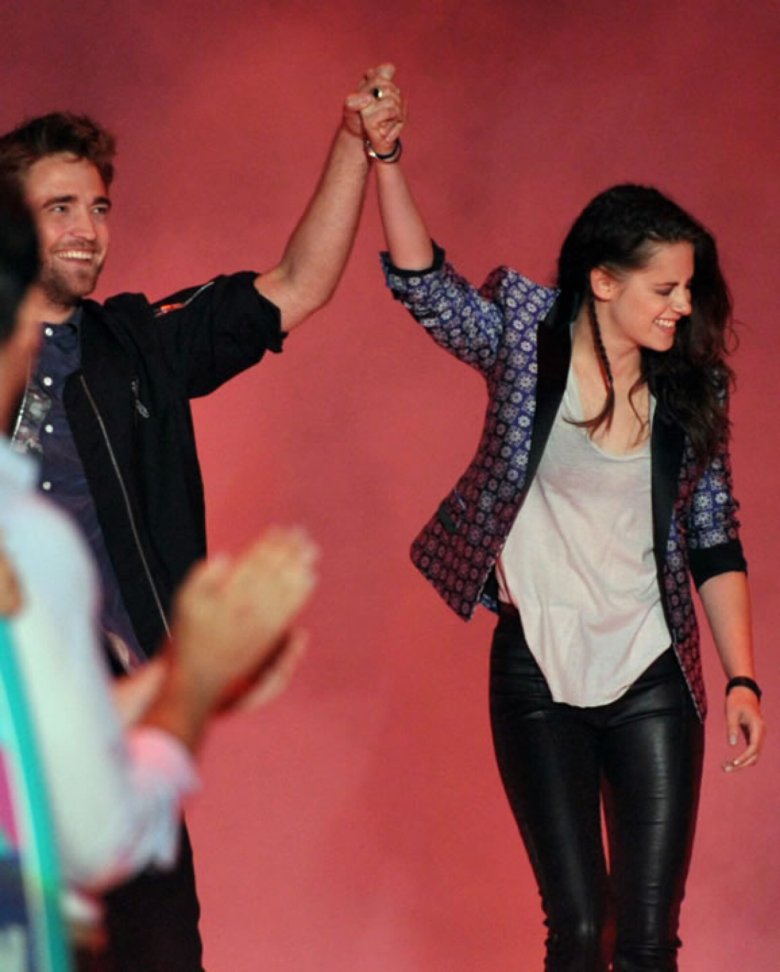 El domingo pasado, se llevaron a cabo los Teen Choice Awards.