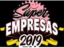 widget super empresas 2019