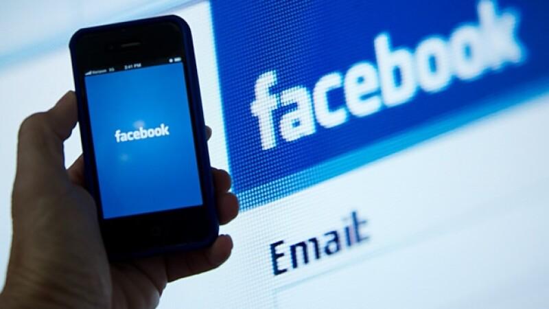 facebook_celular