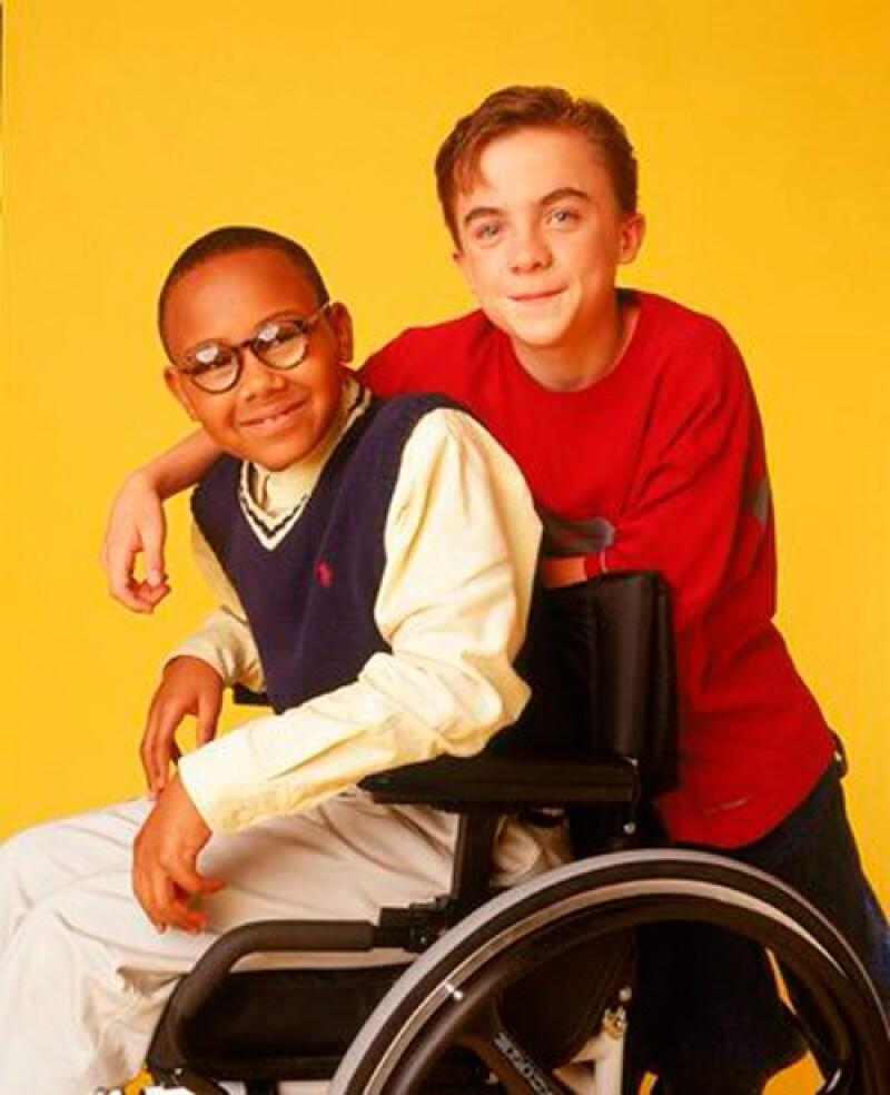 De ser un niño en silla de ruedas y con aspecto estudiantil, ahora Craig Taylor se muestra muy diferente. ¡Tienes que verlo!