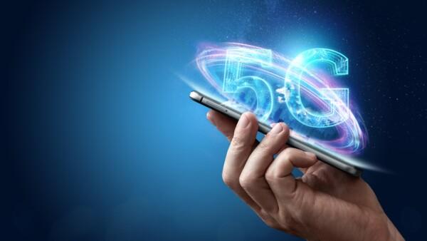 Verizon, Sprint, T-Mobile y AT&T, prometieron no utilizar componentes tales como chips provenientes de Huawei u otras empresas chinas.