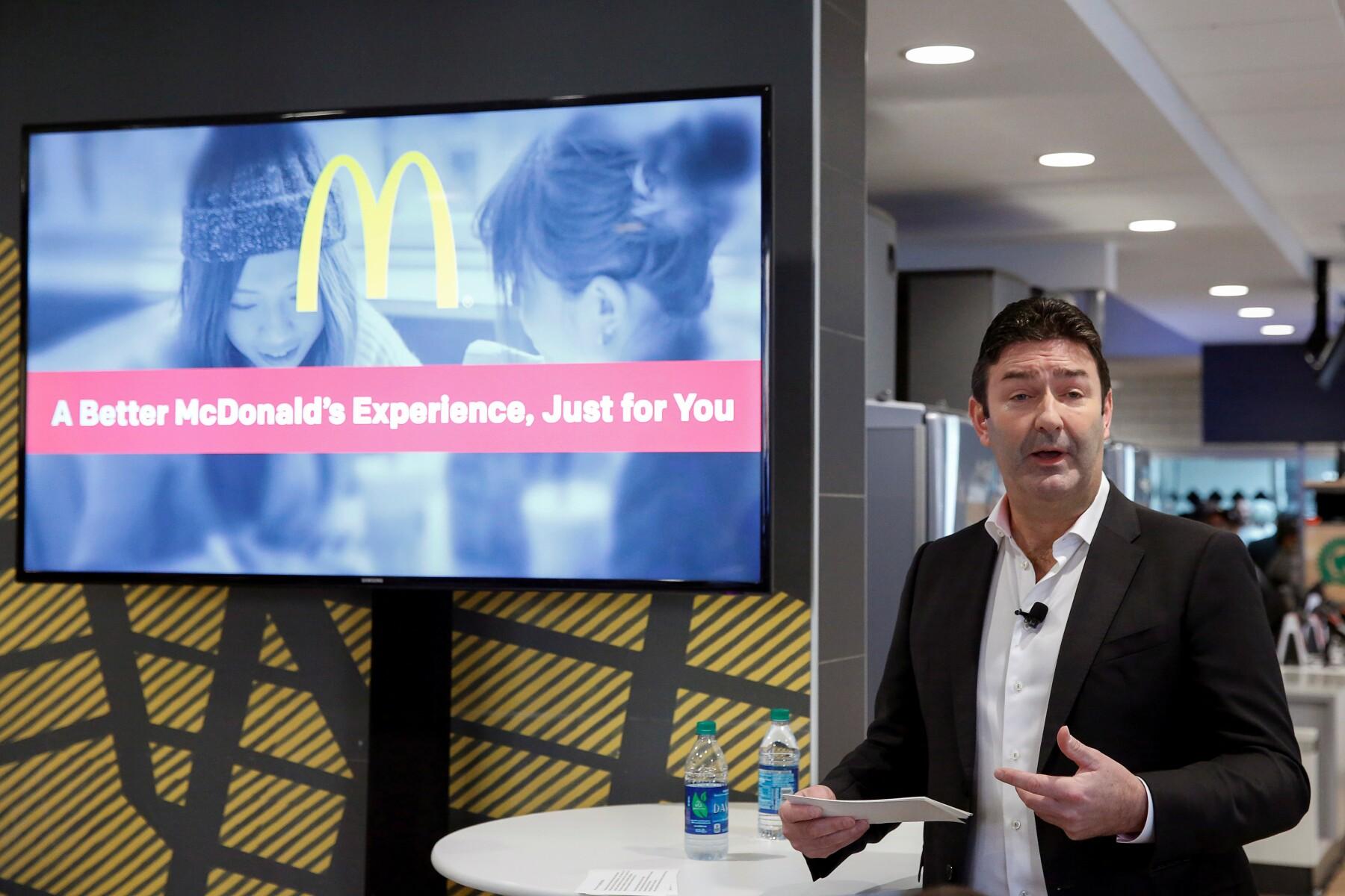 Stephen-Easterbrook-McDonald's