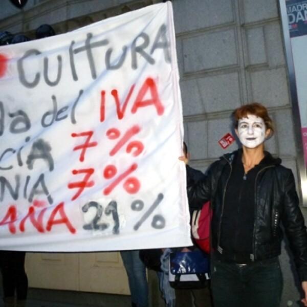 huelga_once