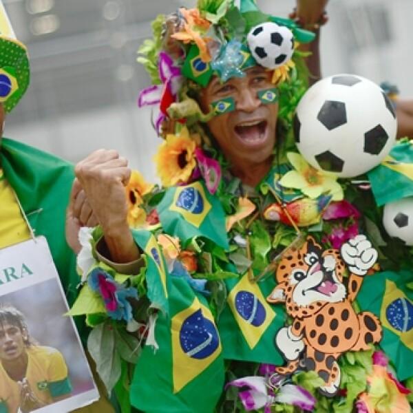 estadio_maracana_brasil_españa_espana