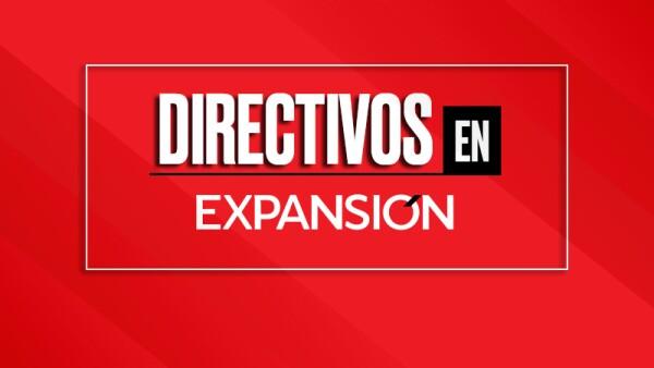 Directivos en Expansión / Media principal Home Ex