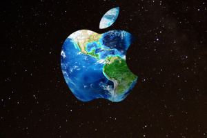 mundo-apple.png