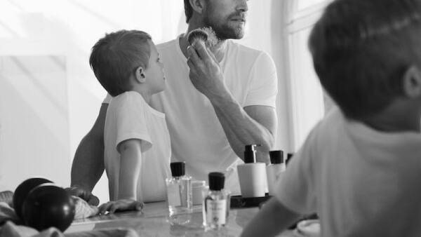 Barbiere Mood 2.jpg