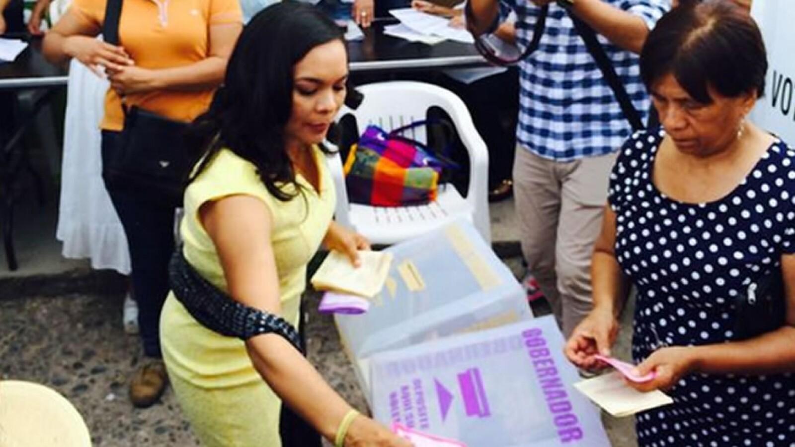 voto Mojica Guerrero