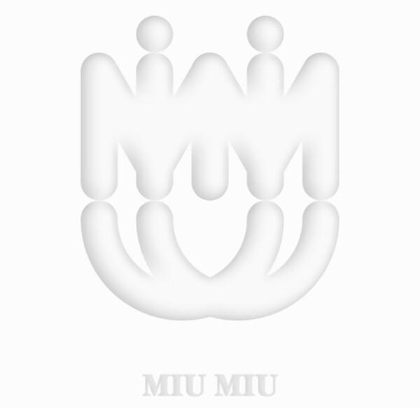 miu_miu_logo