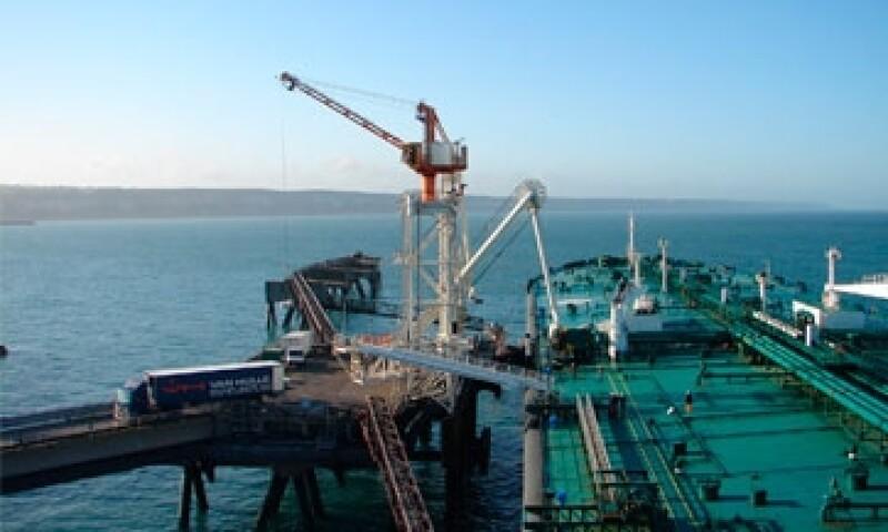 Barcos-petroleros-12