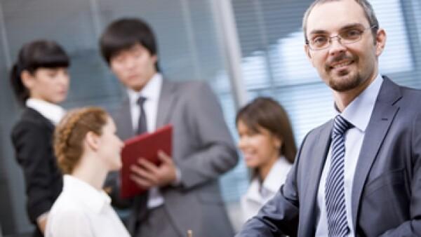 Los expertos aseguran que uno de los errores de los empleados es desconocer lo que su jefe quiere.   (Foto: Thinkstock)