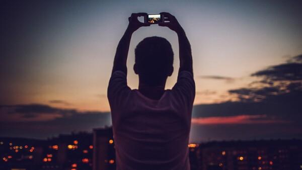 curso foto instagram
