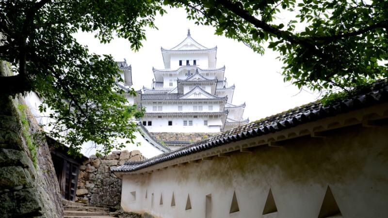 castillo 8.jpg
