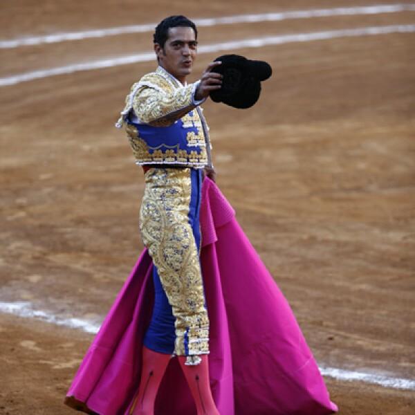Ignacio Garibay