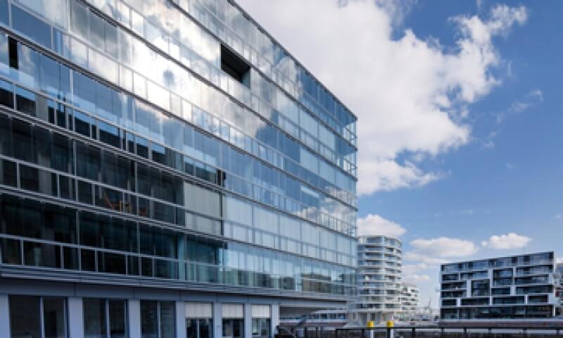 Fibra Uno cuenta con 417 propiedades en 30 entidades del país. (Foto: GettyImages)