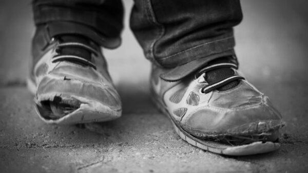 181017 pobreza is pinarlauridsen.jpg