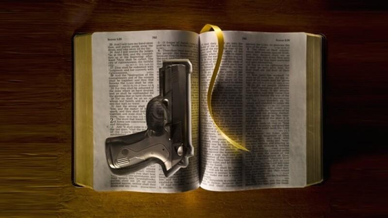 bible libro