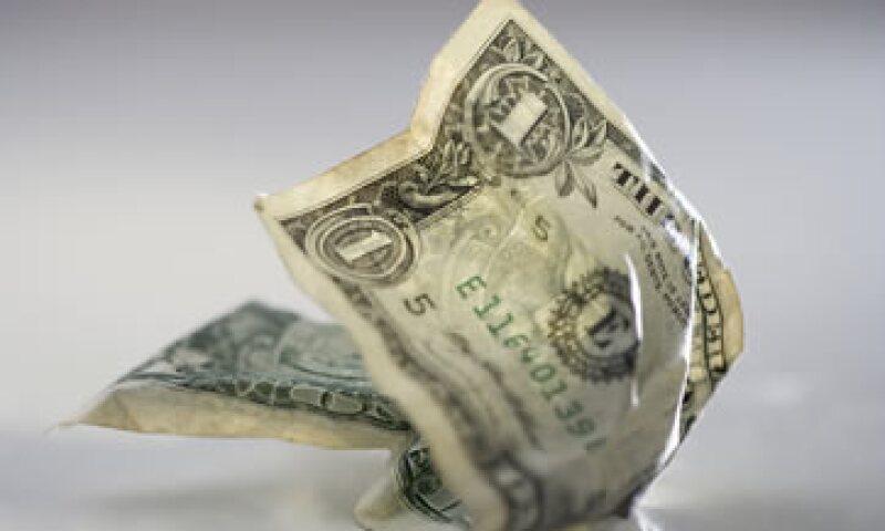 La actividad económica siguió expandiéndose a ritmo moderado, dijo la Fed. (Foto: Photos to go)
