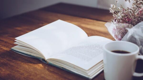 libros-autobiografias