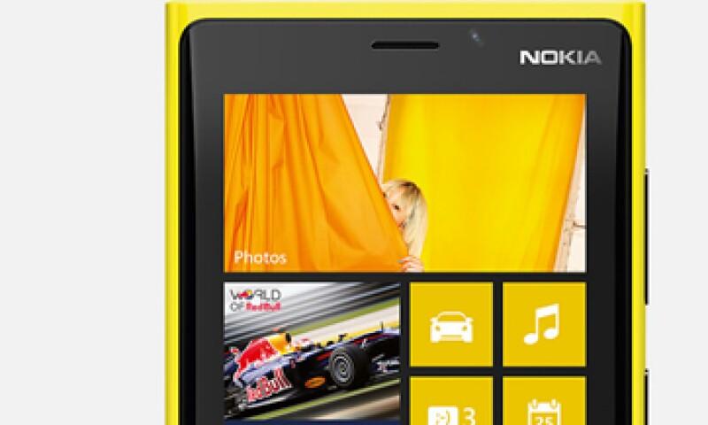 La integración de la tienda de Nokia con los sistemas de facturación de América Móvil incluye a 17 subsidiarias en Latinoamérica. (Foto: Tomada de nokia.com/mx-es)