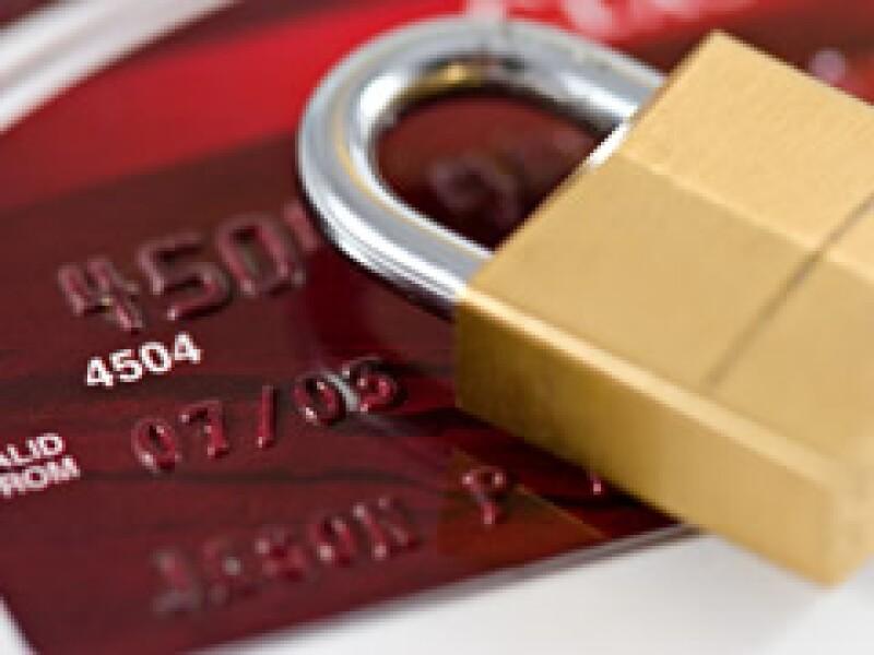 Más ayuda para los deudores. (Foto: Archivo)