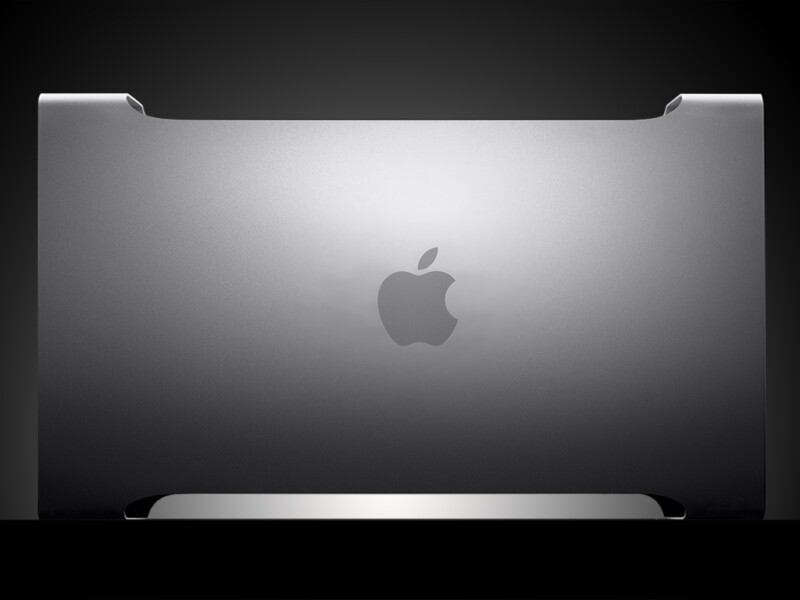 Apple   - cover