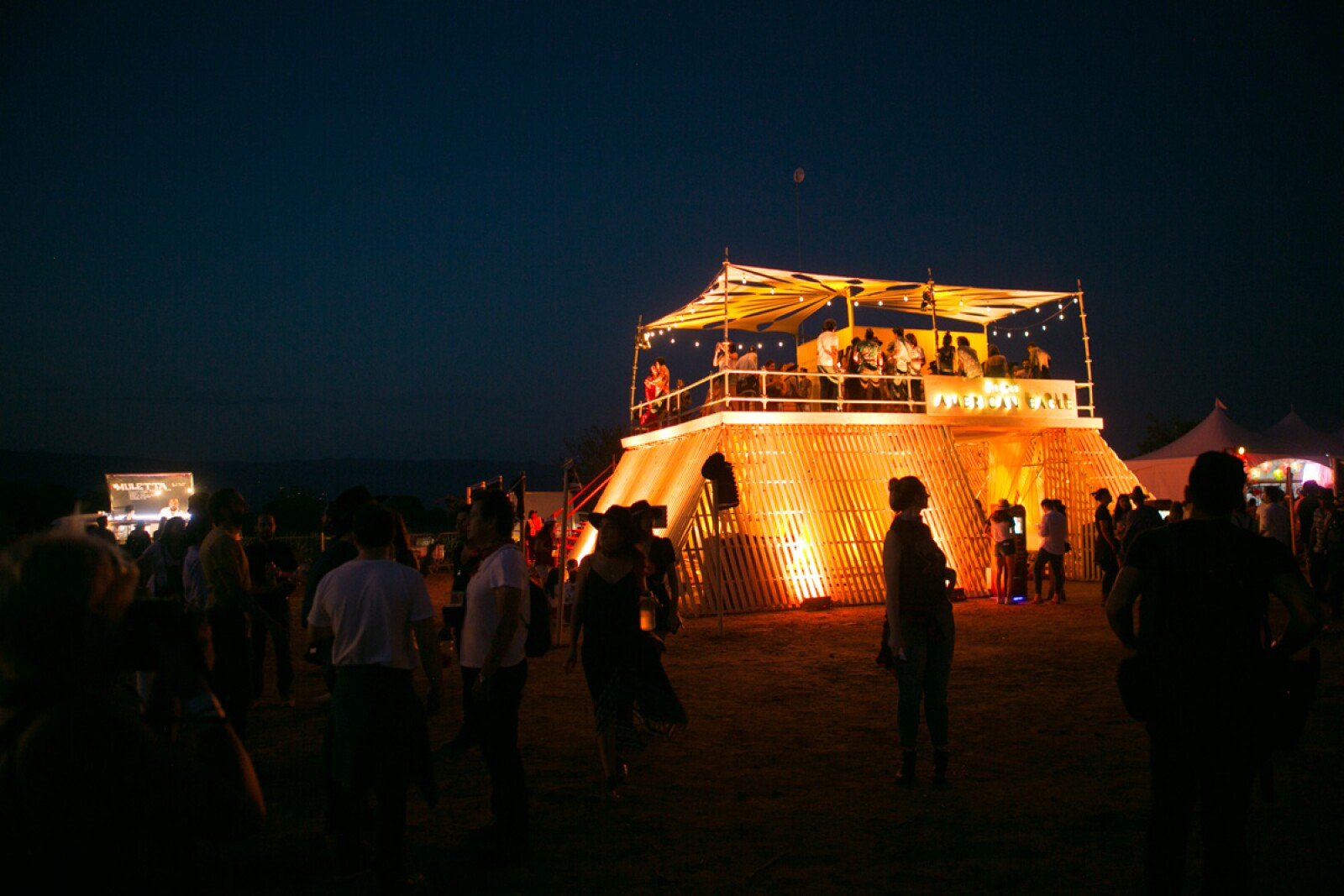 Festival Akamba