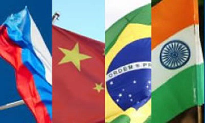 La ira popular contra la corrupción es un elemento crucial en la política de los BRICS. (Foto: Archivo)