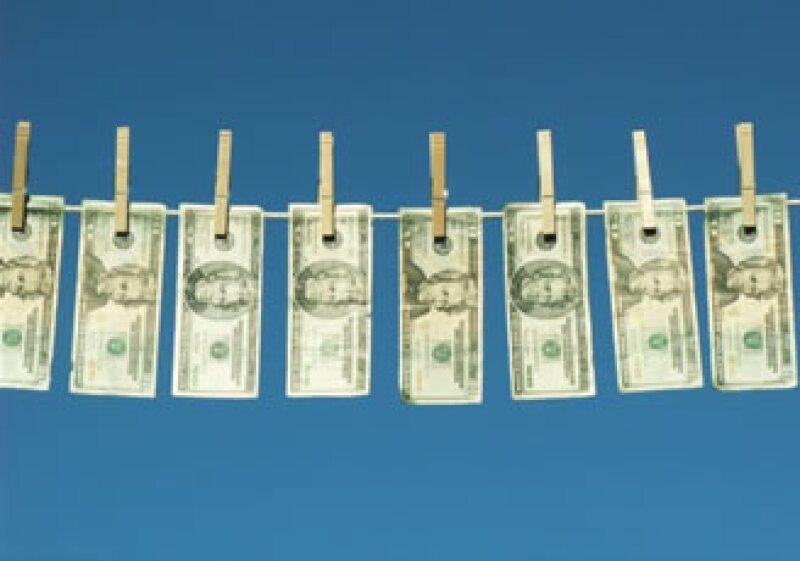 El lavado de dinero es una medida positiva, aunque sí ha generado confusión, sobre todo en el norte de México. (Foto: Archivo)