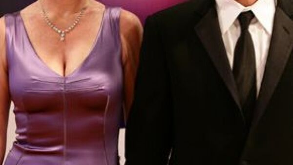 La esposa de Antonio Banderas fue internada pues supuestamente recayó en su adicción a las drogas y el alcohol.