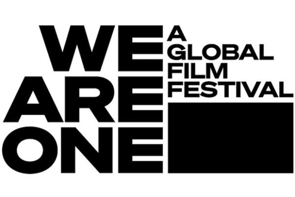 We-Are-One-Film-Festival.jpg