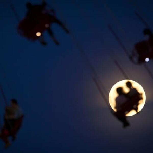 superluna, luna-01