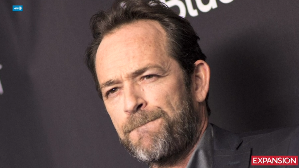 Luke Perry.png