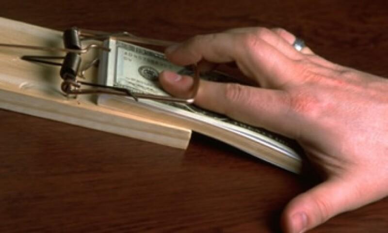 La banca solo presta a emprendedores que hayan pasado por un proceso de incubación. (Foto: Thinkstock)