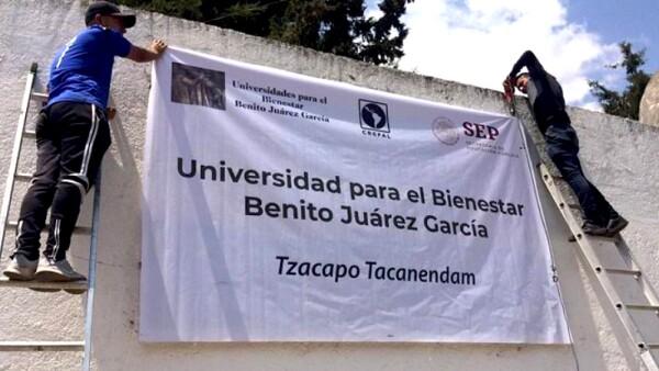 Universidades Benito Juárez.jpg