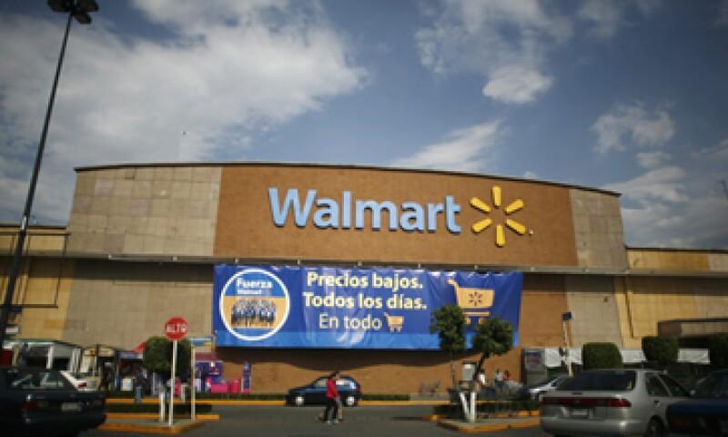 Walmart no es la única gran empresa implicada en acusaciones por soborno bajo la ley FPCA en la última década. (Foto: Reuters)
