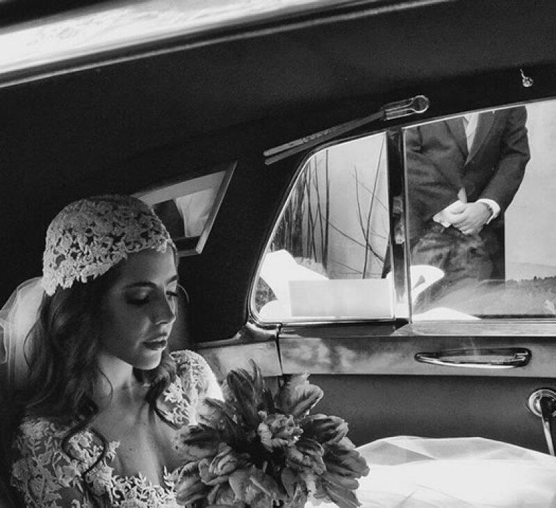 Estas parejas no sólo nos enamoraron con su historia de amor, además, sus bodas se colocaron entre las favoritas de la sociedad mexicana.
