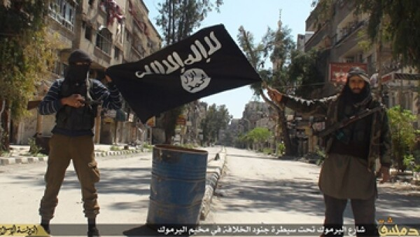 Francia tiene alrededor de 27,000 personas listas para radicalizarse, según un estudio. (Foto: ISIS)