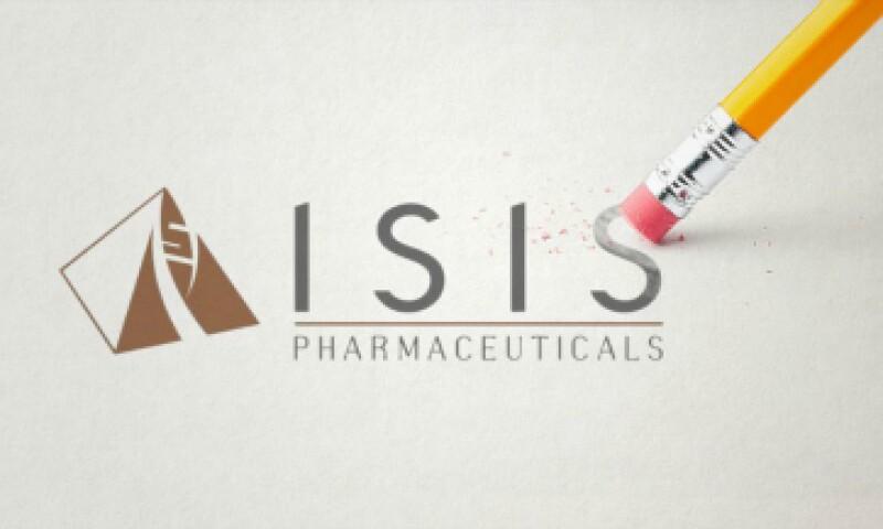 La compañía teme que se pueda relacionar su nombre con el del grupo terrorista.  (Foto: CNNMoney)