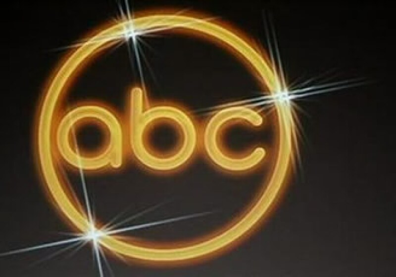 Disney alega que no puede permitir el beneficio monetario de Cablevision por un canal que ellos ofrecen gratuitamente. (Foto: Reuters)