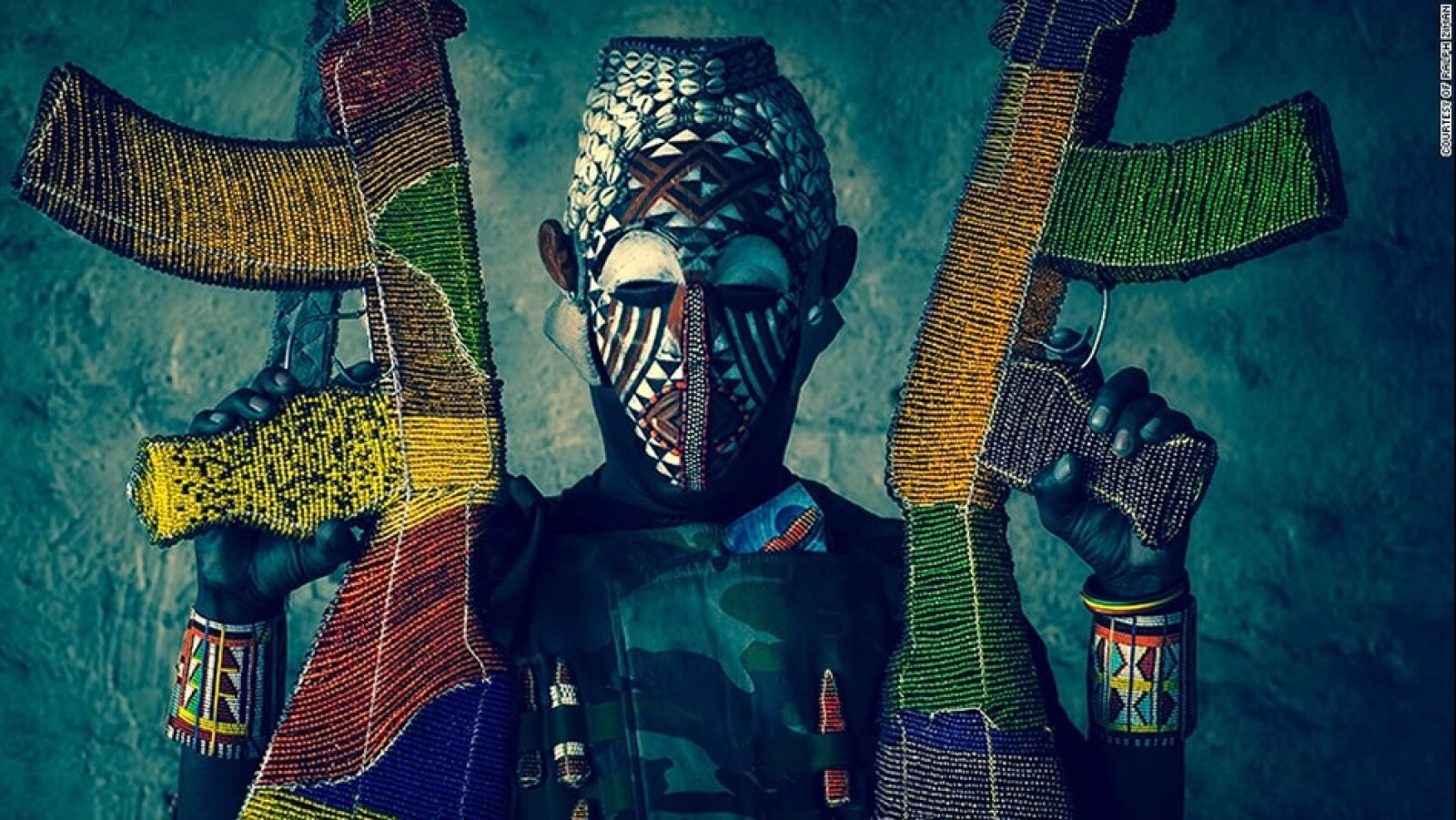 armas_sudáfrica_1