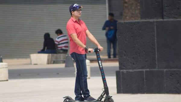scooter cuartoscuro 10.jpg
