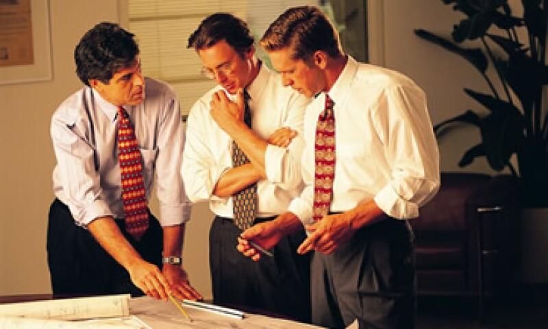 Uno de los mayores retos de una firma es diseñar estrategias que la ayuden a sobrevivir en tiempos inciertos. (Foto: ThinkStock)