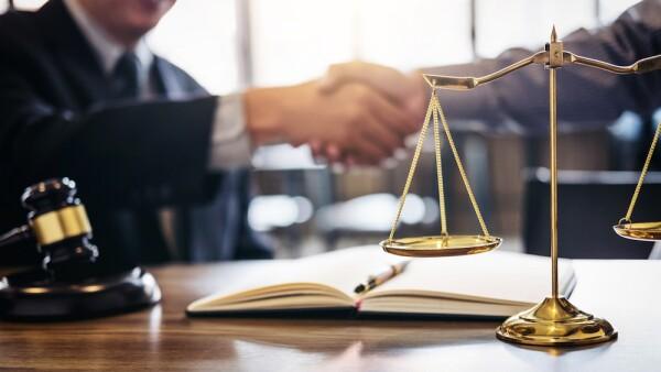ley laboral - reforma laboral - trabajo . legislación laboral