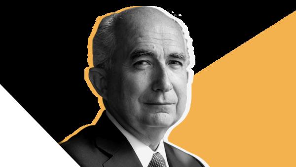 Jorge Tello Peón