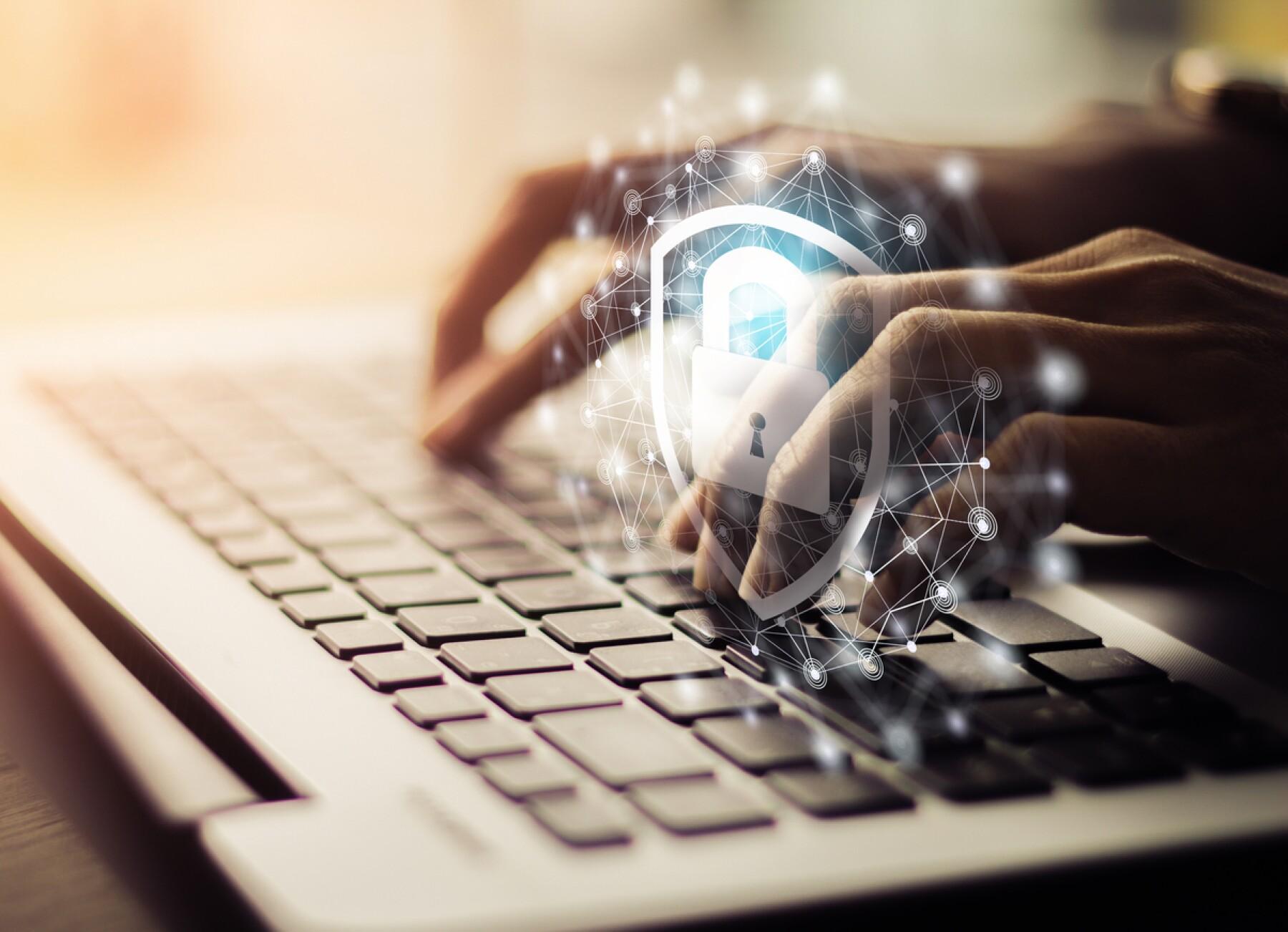 Secretaría de Economía servidores hackeo ataque cibernético